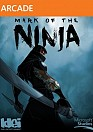 Mark of the Ninja-THETA