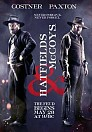 Hatfields and McCoys part 2