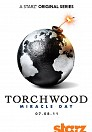 Torchwood S04