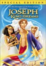 Joseph King Of Dreams - DVDRIP