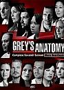 Greys.Anatomy s07e8