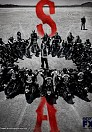 sons Of Anarchy S05E06 - HDTV