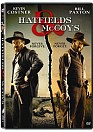 Hatfields and McCoys - HDTV