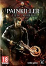 Painkiller Hell and Damnation 2012