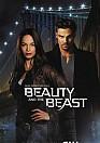 Beauty and the Beast 2012 S01E03