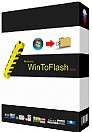 Novicorp WinToFlash 0.7