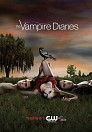 The Vampire Diaries S04E04