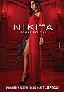 Nikita S03E03 - HDTV