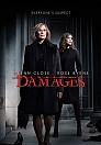 Damages S05E08