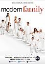 Modern Family S04E04