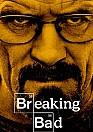 Breaking Bad S04E09