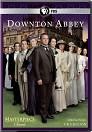 Downton Abbey S01E04 HD - 720p