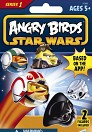 Angry Birds Star Wars - ALI213