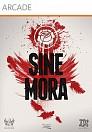 Sine Mora - SKIDROW