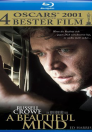 A Beautiful Mind - HD 1080P