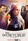 The Secret Circle S01E01 - The Series Premiere