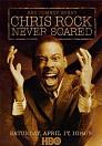 Chris Rock: Never Scared 2004 - DVDRip