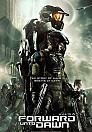 Halo 4 Forward Unto Dawn 2012 - BDRip