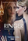Ringer S01E01 - The Series Premiere