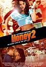 HONEY 2 (2011) - DVDRIP