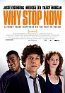 Why Stop Now 2012 - BDRip