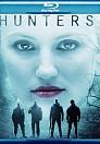 The Hunters - HD 720P