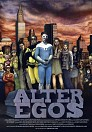 Alter Egos 2012 - DVDRip