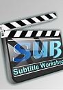 Subtitle Workshop 2.51