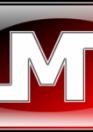 MalwareBytes Anti-Malware PRO v1.65.0.1400 + Keygen