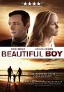 Beautiful Boy - DVDRip