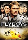 Flyboys 2006 - DvDrip