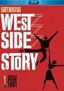 West Side Story - HD 1080P