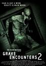 Grave Encounters 2 - WEBRiP
