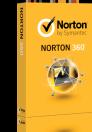 Norton AntiVirus 360 2013