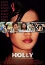 Holly 2006 - DVDRip