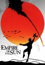 Empire Of The Sun 1987 - DVDRip