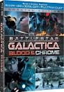 Battlestar Galactica: Blood & Chrome S01E02 - Xvid