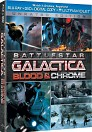 Battlestar Galactica: Blood & Chrome S01E03 - 720p