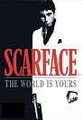 Scarface DVDRip XviD