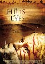 The Hills Have Eyes 2006 - DVDRip