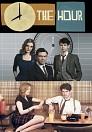 The Hour S02E02 - HDTV