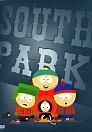 South Park S16E11