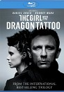 The Girl With The Dragon Tattoo - HD 720P
