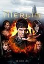 Merlin S05E06 - HDTV