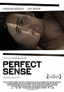 Perfect Sense 2011 - DVDRip