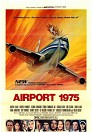 Airport 1970 - DVDRip