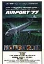 Airport 1975 - DVDRip