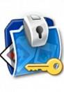 Folder Lock 7.1.1