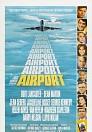 Airport '77 - DVDRip