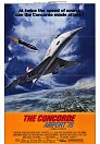 The Concorde: Airport '79 - DVDRip